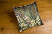 Monet's - Garden - Lively Water Cushion