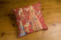 Licorne - Gout Cushion